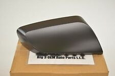 2014-2016 Chevrolet Impala RH Passenger Side Mirror Housing Cover PTM new OEM
