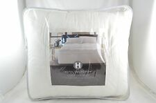 Hotel Collection 400 Thread Count King Fiberbed MSRP $440 I186