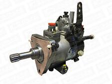 Perkins 4107,4108,499 CAV DPA  Diesel Pump / SERVICE EXCHANGE/ 2 YEAR WARRANTY