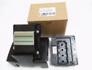 Original T188 T1881 Printhead Nozzle for EP WF-7620 WF 7610 7620 7611 7050 7111