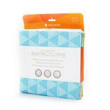 5 x Bags Fit Numatic Henry 160 compatto Hoover Sacchetti Per Aspirapolvere Panno Filtro Flo