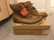 MENS Timberland Earthkeepers Boots  UK 10 Eur 44.5 (sensible Offers Welcome)