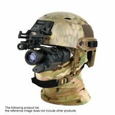 Eagleeye Factory Selling Night Vision Scope New Pvs-14 Style Digital Tactical