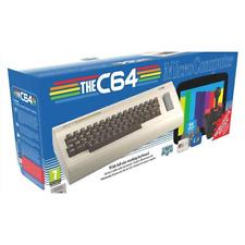 Koch Media THE C64 1035243