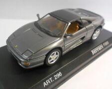 Véhicules miniatures cars pour Ferrari 1:43