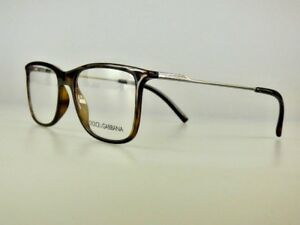 DOLCE & GABBANA Eyeglasses model DG 5024 color 502