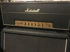 Official Mark Cameron Kemper Profile Pack of his Marshall Ocean + mod