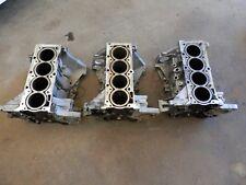 91 92 93 94 95 96 97  Saturn S Series Bare Engine Block 1.9 liter OEM