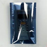 100x Antistatik Beutel ESD Abschirmbeutel 150 x 220mm ideal für HDD und Platinen