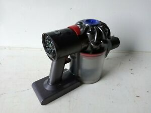 Dyson V8 Absolute cordless handheld vacuum cleaner body/motor only