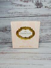 New Sealed Chantilly Dusting Powder 5.0 oz for women