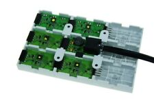 Uhlenbrock 69030 Track-Control Erweiterungs-Set  #NEU in OVP#