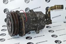 LANCIA DELTA II Tipo 836 2.0 Compressore d' ARIA POMPA CLIMA SANDEN SD7V16 1122