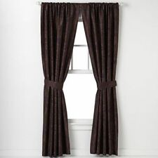 drapes brapriseronline ralph curtains mellanie design lauren stunning designs with