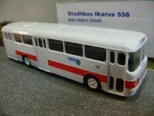 1/87 BeKa Ikarus 556 Bus Karl-Marx-Stadt 068