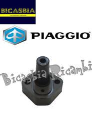 223739 - ORIGINALE PIAGGIO DISTANZIALE POMPA CARBURANTE APE CAR TM POKER DIESEL