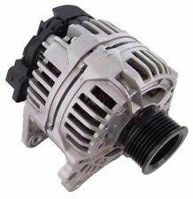 New Alternator VOLKSWAGEN BEETLE 2.0L 1999 2000 2001 2002 2003 2004 2005 13852