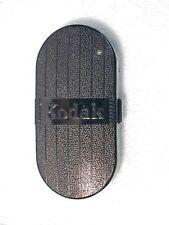 Kodak Reflex II TLR lens Cap   $15  