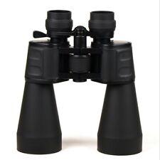Zoom Binoculars 10-90x80 60m/1000m Binoculars Camping Outdoor Event Traveling