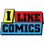 I Like Comics Vancouver WA