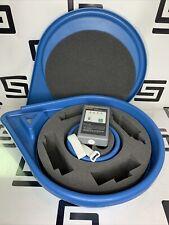 Fluke Biomedical Ult800 Tee Transducer Ultrasound Leakage Current Tester Ult 800