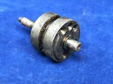NOS  AJS, Matchless 350-500 SELECTOR