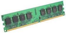 RANDOMLY SELECTED BRANDED 512MB SINGLE-SIDED 1Rx8 PC2-5300 667MHz 240-PIN DIMM