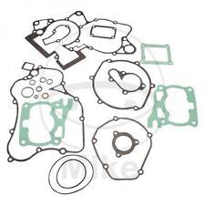 GUARNIZIONI MOTORE COMPLETE P400155850001 GAS GAS 125 EC 2T 2002-2004