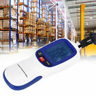 WT83 High Accuracy Temperature Humidity Meter Thermometer Hygrometer -20  -70