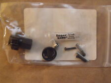 Snap On 3/8 Inch Drive 20 Tooth Ratchet Repair Kit RKRA380