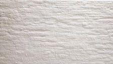 Wills SSMP215 Limewashed Stone Sheets 4 x 130 x 75 x 2mm 00 Gauge Plastic Kit