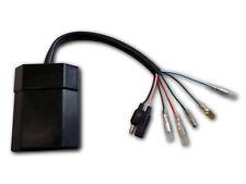 CDI ECU Gas Gas Gasgas EC 200 EC 250 MC 250 SM 250 Blackbox Ignitor (CD16201D)