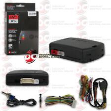 Fortin Evo-Chrt4 Add-On Remote Start System For 2008-Up Chrysler Dodge Jeep Ram