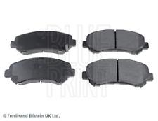 Mazda CX-5 2.2 Diesel & 2.0 Petrol 12-19  Set of Front Brake Pads