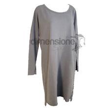 VESTITO ABITO DONNA a TUNICA DIMENSIONE DANZA TG. M 44 VESTITINO WOMAN's DRESS