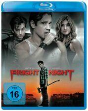 Fright Night - Blu-ray Disc