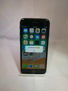 Apple iPhone 8 64GB Space Gray Unlocked Fair Condition