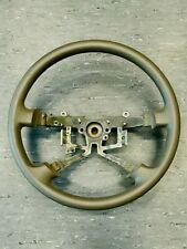 Toyota Landcruiser 100/Prado Original Factory Steering Wheel Frame