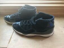 Nike Air Jordan Retro 11 XI Space Jam 20th Anniversary Edition 378037 003 Sz 11