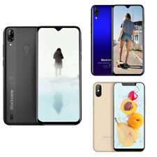 Blackview A30 A60 A60 Pro TELEFON Cellulare ROM 16GB Smartphone Face ID 4080mAh