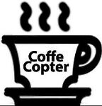 coffecopter
