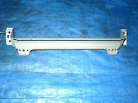 96-99 Subaru Legacy Outback Dash glovebox Bracket Support OEM Glove Box