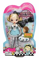 KuuKuu Harajuku Fashion G Doll