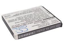 Li-ion Battery for Kyocera Hydro Elite Hydro Elite 4G LTE C6750 NEW