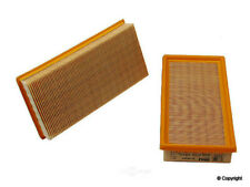 Air Filter-Mahle WD Express 090 54007 057