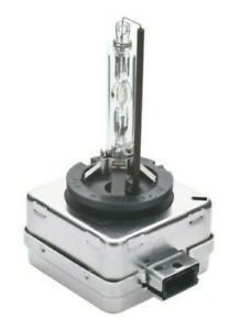 Headlight Bulb Wagner Lighting D3S