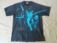 New listing vintage star wars 70s 80s single stitch youth 18-20 Xl tshirt