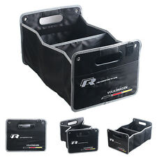 Genuine Mazda 3 2011-2013 Bagagliaio Storage Box-BDA1-V1-300