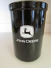 Nos Oem John Deere Lube Filter Re198381