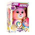 """2021 Care Bears 14"""" Plush Togetherness Bear No Two Are The Same! NEW!"""